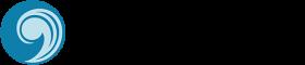 logo_united_church_of_christ